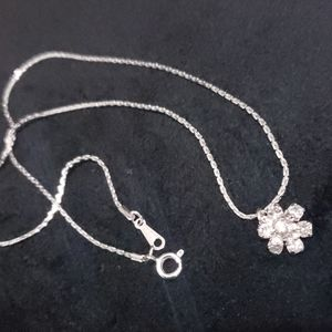 Vintage Avon necklace